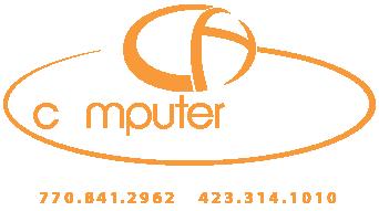 Computer Helper